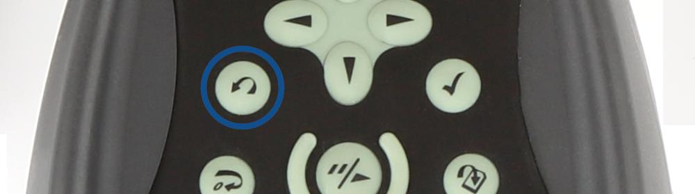Erase-button